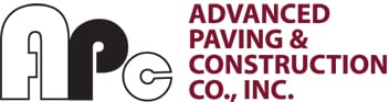 Advanced Paving and Constuction Co Inc